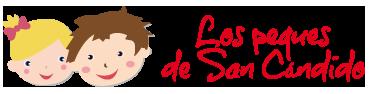 Los peques de San Cándido, Centro de Educación Infantil